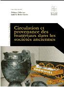 capture_livre_cairn_circulationprovenacemateriaux.png