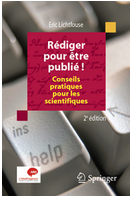 capture_livre_medici_redigerpouretrepublie.png