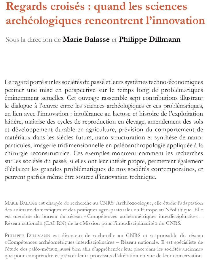 regards_croises_intro.jpg