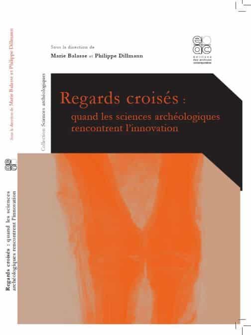 regars_croises_cairn3.jpg