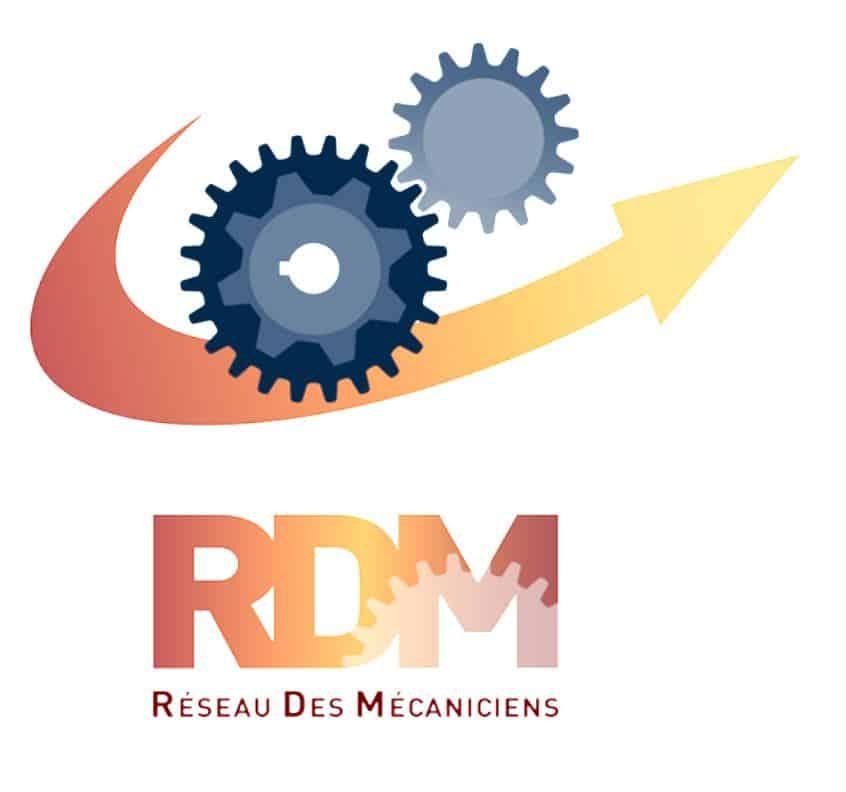 Le réseau des mécaniciennes et mécaniciens (RDM) du CNRS