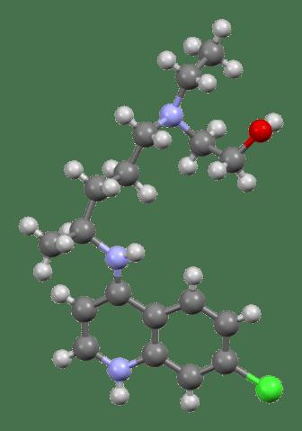 L'épidémie a-t-elle ébranlé la confiance dans la science ?