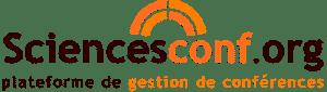 SciencesConf