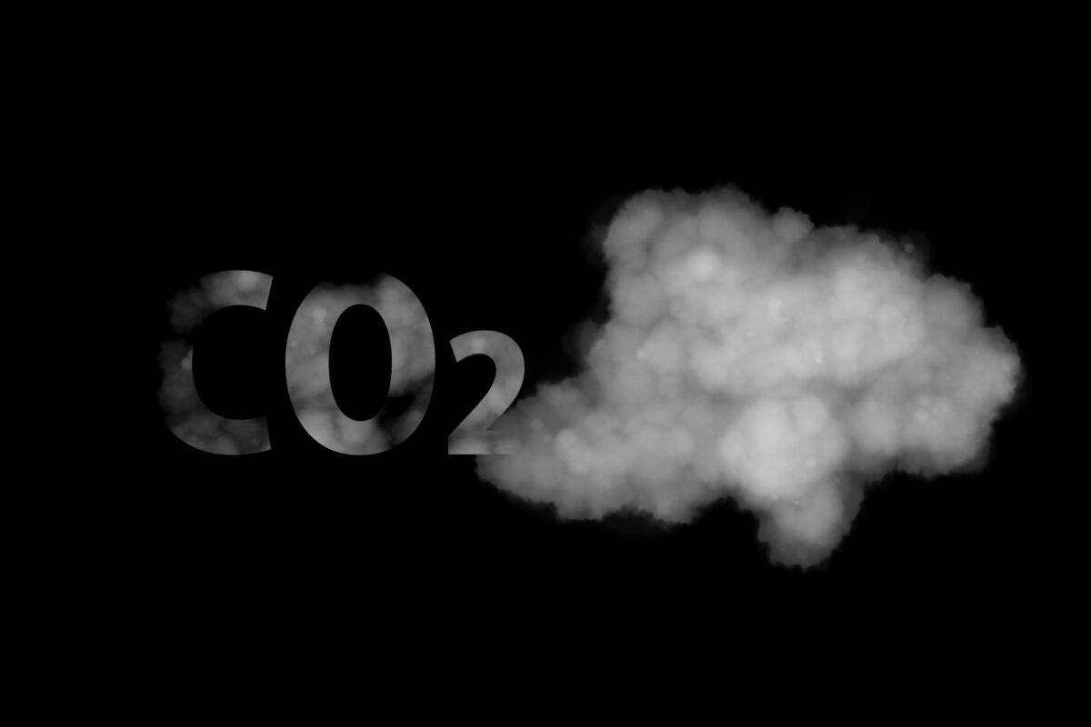 Captage, stockage et valorisation du CO2