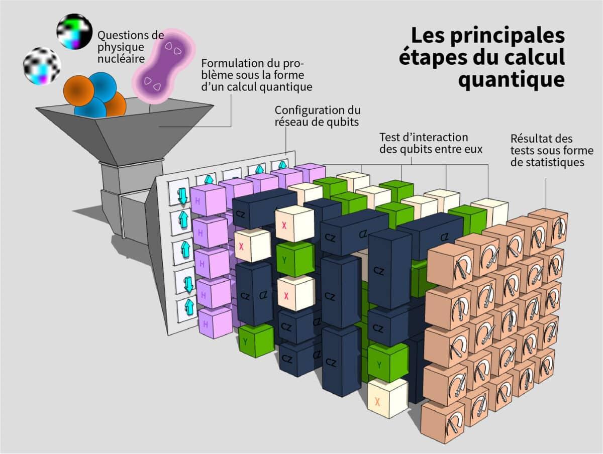 SNAC-QC