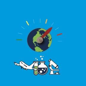 GdR Labos 1point5 : Analyser et réduire l'empreinte carbone de la recherche