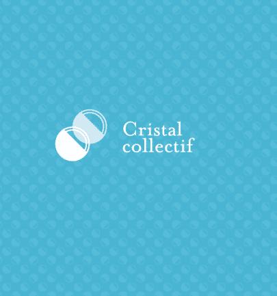 Cristal collectif du CNRS 2021 : un réseau de la MITI lauréat pour son action «Les petits webinaires du RTmfm»