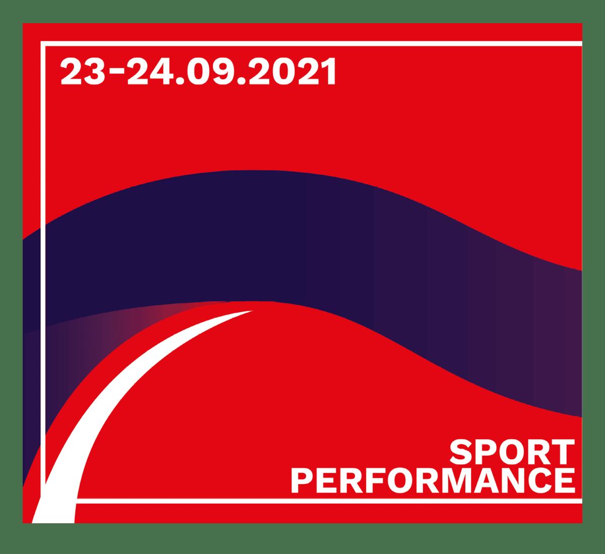 Le CNRS partenaire de Sport Unlimitech à Lille